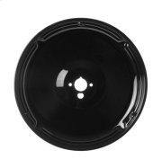 Gas Range Burner Drip Bowl Product Image