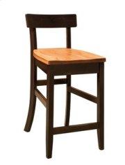 Edan Bar Chair Product Image