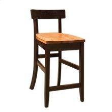 Edan Bar Chair