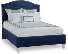 Elliston Queen Upholstered Bed