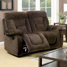 Bloomington Love Seat