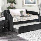 Esperanza Twin Size Daybed Product Image
