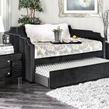 Esperanza Twin Size Daybed