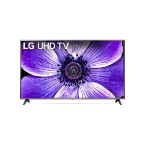 LG AppliancesLG UN 75 inch 4K Smart UHD TV