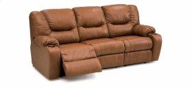 Dugan Reclining Sofa