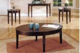 3-pcs Table Set Product Image