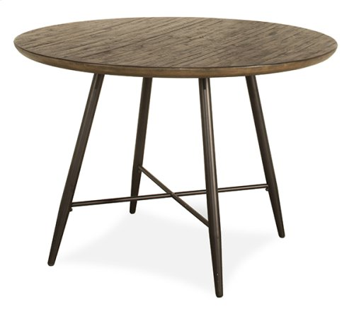 Forest Hill Table