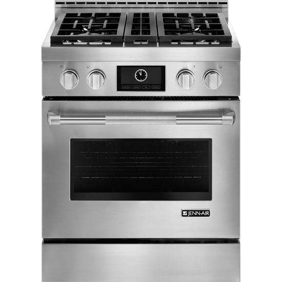 Gas Ranges Ratings Opendoor