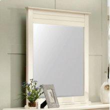 CF-1700 Bedroom - Mirror