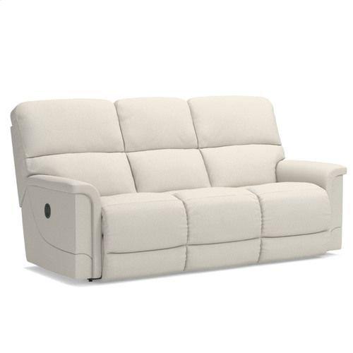Oscar Reclining Sofa