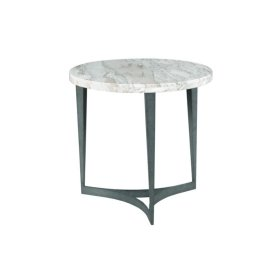 Delphi Lamp Table
