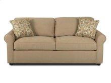 Living Room Brighton Dreamquest Plush Queen Sleeper 24900 DPQS