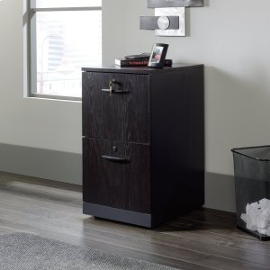 Sauder2-Drawer Pedestal