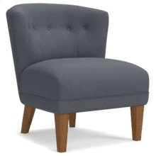 Nolita Premier Stationary Occasional Chair