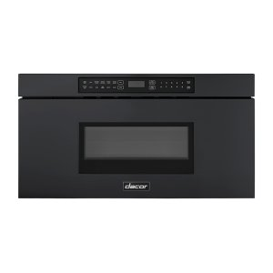 "Dacor30"" Microwave-In-A-Drawer, Graphite"