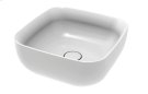 Musa Sink in Sleek-Stone® Product Image