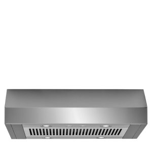 Frigidaire ProfessionalPROFESSIONAL Professional 36'' Under Cabinet Range Hood