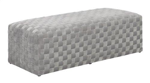 U11083603 Emerald Home U1108 36 03 Jamison Upholstered Bench
