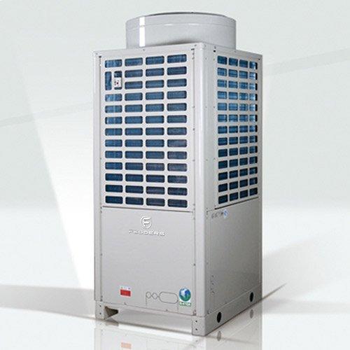 Outdoor - CMV series