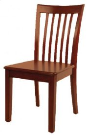 Canyon Lake Chair Product Image