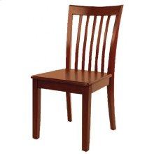 Canyon Lake Chair