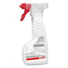 DGCleaner (DGC Cleaner)