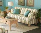 Cimarron Sofa Product Image