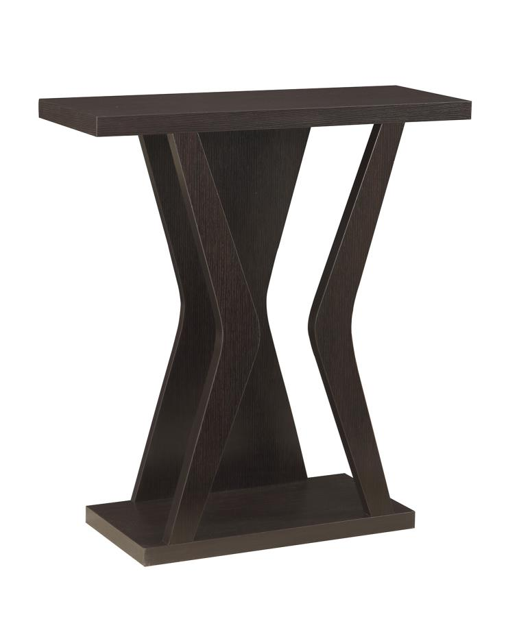 Ordinaire Console Table