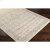 "Additional Goldfinch GDF-1013 18"" Sample"