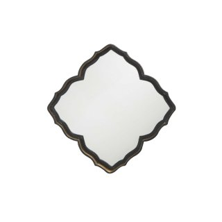 Adriana Mirror