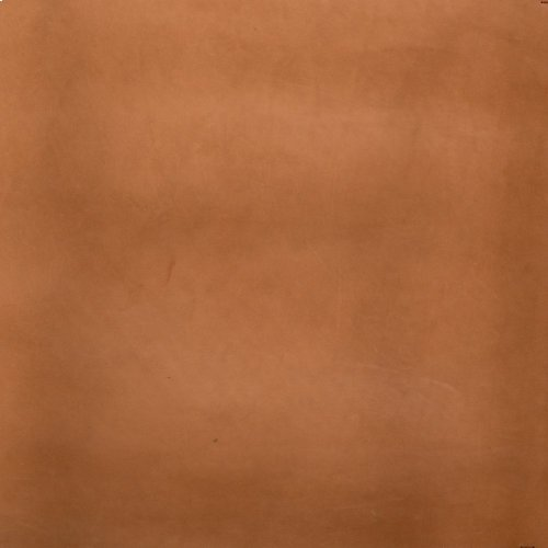 Jack Leather Chair-chestnut Brown
