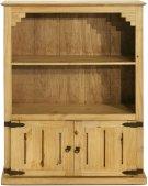"""""""Bookshelf 36"""" Product Image"""