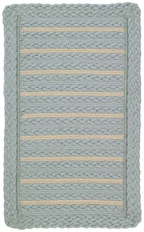 Hammock Spa Braided Rugs (Custom)
