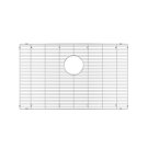 Grid 200934 - Stainless steel sink accessory Product Image