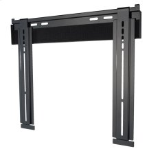 "Universal Ultra Slim Flat Wall Mount For 37"" to 50"" Ultra-thin Displays"