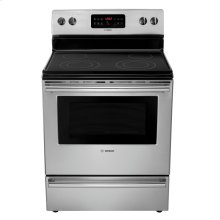 300 Series - Stainless Steel HES3053U