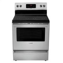300 Series - Stainless Steel HES3053U