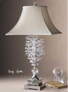 Fascination II Table Lamp