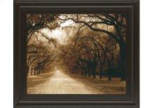 8086  Savannah Oaks I