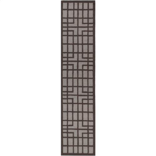 Marigold MRG-6032 2' x 3'
