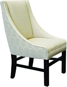 Mitchell Dining Chair