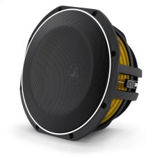 10-inch (250 mm) Subwoofer Driver, 2