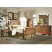 740 Bedroom 2