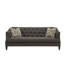 CAMBY Sofa