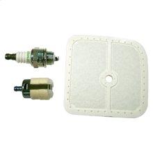 ECHO's YOUCAN 90153Y Maintenance Kit