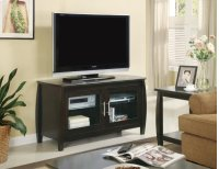 "47"" TV Console Product Image"