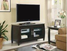 """47"""" TV Console"""