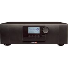 Control4® Media Controller