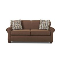 Living Room Mayhew Air Coil Reg. Sleeper 97900 ARSL