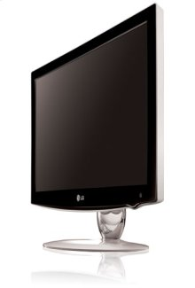 "22"" Class Full HD 1080p LCD TV (21.5"" diagonal)"
